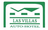 Hotel Las Villas